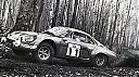 1974_005_011_Guy_Chasseuil_-_Jean-Pierre_Rouget2C_Renault_Alpine_A1102C_5th0.jpg