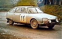 1974_008_015_Francisco_Romaozinho_-_Jose_Bernardo2C_Citroen_GS2C_8th.jpg