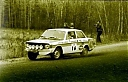 1974_010_016_Bob_Hourihan_-_Doug_Shepherd2C_Volvo_1422C_10th.jpg