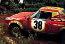 1974_010_Robin_Ulyate_-_Ivan_Smith2C_Fiat_124_Abarth_Spider2C_10th_28229.jpg
