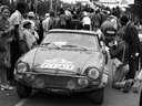 1974_010_Robin_Ulyate_-_Ivan_Smith2C_Fiat_124_Abarth_Spider2C_10th_28829.jpg