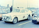 1974_011_037_Tom_Tolles_-_Virginia_Reese2C_Volvo_1222C_11th.jpg