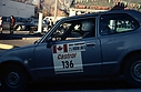 1974_016_Colin_Werner_-_Edward_Agnew2C_Honda_Civic2C_16th_28229.jpg