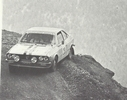 1974_024_029_Tony_Carello_1974_099_Tony_Carello_Rally_San_Martino_di_Castrozza_1974_.jpg