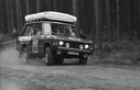 1974_1974_012_001_Range_Rover_-_UDT_World_Cup_Rally_19742C_Yateley2C_Surrey.jpg
