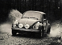 1974_999_049_Al_Schmit_-_Ed_Rachner2C_VW_Super_Beetle2C_retired.jpg