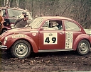 1974_999_049_Al_Schmit_-_Ed_Rachner2C_VW_Super_Beetle2C_retired0.jpg