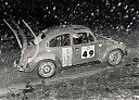 1974_999_049_Al_Schmit_-_Ed_Rachner2C_VW_Super_Beetle2C_retired1.jpg