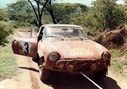 1974_999_Sergio_Barbasio-Sodano_al_Safari_Rally.jpg