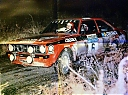 1975_002_006_Roger_Albert_Clark_-_Tony_Mason2C_Ford_Escort_RS18002C_2nd_281129.jpg