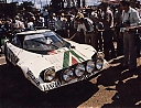 1975_002_Sandro_Munari_-_Lofty_Drews2C_Lancia_Stratos2C_2nd3.jpg