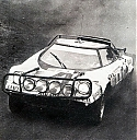 1975_002_Sandro_Munari_-_Lofty_Drews2C_Lancia_Stratos2C_2nd5.jpg