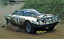 1975_002_Sandro_Munari_-_Lofty_Drews2C_Lancia_Stratos2C_2nd8.jpg
