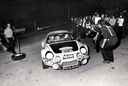 1975_003_Jean-Luc_Therier_-_Michel_Vial2C_Renault_Alpine_A110_18002C_3rd_28229.jpg