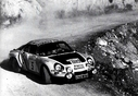 1975_003_Jean-Luc_Therier_-_Michel_Vial2C_Renault_Alpine_A110_18002C_3rd_28329.jpg