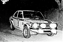 1975_003_Ove_Andersson_-_Arne_Hertz2C_Toyota_Corolla2C_3rd_28129.png