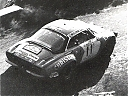 1975_005_Jacques_Henry_-_Maurice_Gelin2C_Renault_Alpine_A110_18002C_5th_28229.jpg