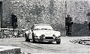 1975_005_Jacques_Henry_-_Maurice_Gelin2C_Renault_Alpine_A110_18002C_5th_28329.jpg