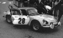 1975_006_028_Jacques_Henry_1975_06Jacques_Henry_-_Maurice_Gelin_sur_Renault_Alpine_A1102C.jpg