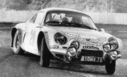 1975_006_028_Jacques_Henry_1975_06Jacques_Henry_-_Maurice_Gelin_sur_Renault_Alpine_A1102C_6eme.jpg
