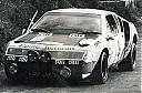 1975_006_Francis_Vincent_-_Jacques_Jaubert2C_Renault_Alpine_A3102C_6th_28729.jpg