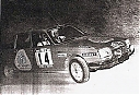 1975_008_Francisco_Romaozinho_-_Jose_Bernardo2C_Citroen_GS2C_8th.jpg
