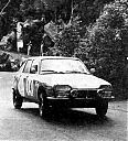 1975_008_Francisco_Romaozinho_-_Jose_Bernardo2C_Citroen_GS2C_8th2.jpg