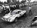 1975_011_Vic_Preston_Jr__-_John_Lyall2C_Lancia_Stratos_HF2C_11th_28329.jpg
