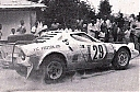 1975_011_Vic_Preston_Jr__-_John_Lyall2C_Lancia_Stratos_HF2C_11th_28429.jpg