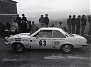 1975_016_Auguste_Turiani_-_Claude_Julian2C_Opel_Commodore2C_16th.jpg