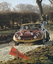 1975_999_007_Markku_Alen_1975_999_Alen_at_the_RAC_rally_1975.jpg