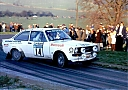 1975_999_014_Ari_Vatanen_-_Peter_Bryant2C_Ford_Escort_RS18002C_accident.jpg