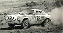 1975_999_Bill_Fritchy_-_Peter_Moon2C_Porsche_911_S2C_retired.jpg