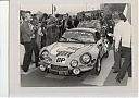 1975_999_Francis_Serpaggi_-_Dominique_Subrini_2C_Renault_Alpine_A1102C_accident_28129.jpg