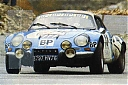 1975_999_Francis_Serpaggi_-_Dominique_Subrini_2C_Renault_Alpine_A1102C_accident_28229.jpg