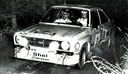 1975_999_Timo_Makinen_Henry_Liddon2C_Ford_Escort_RS_18002C_retired.jpg