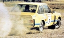 1975_999_Timo_Makinen_Henry_Liddon2C_Ford_Escort_RS_18002C_retired1.jpg