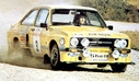 1975_999_Timo_Makinen_Henry_Liddon2C_Ford_Escort_RS_18002C_retired3.jpg