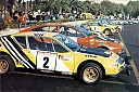 1975_999_ean-Luc_Therier_-_Michel_Vial2C_Renault_Alpine_A3102C_accident_28129.jpg