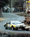 1975_999_ean-Luc_Therier_-_Michel_Vial2C_Renault_Alpine_A3102C_accident_28229.jpg