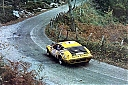 1975_999_ean-Luc_Therier_-_Michel_Vial2C_Renault_Alpine_A3102C_accident_28329.jpg