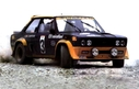 1976_002_Rally_4_Regioni_1976_-_R_Cambiaghi_-_E_Sanfront.jpg