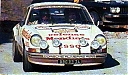 1976_005_024_Jacques_Almeras_-_Christian_Delferrier2C_Porsche_9112C_5th.jpg