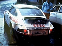 1976_005_024_Jacques_Almeras_-_Christian_Delferrier2C_Porsche_9112C_5th0.jpg