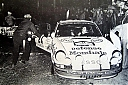 1976_005_024_Jacques_Almeras_-_Christian_Delferrier2C_Porsche_9112C_5th2.jpg