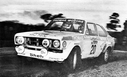 1976_006_Billy_Coleman_-_Dan_O_Sullivan2C_Ford_Escort_RS18002C_6th_28129.jpg
