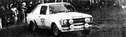 1976_006_Billy_Coleman_-_Dan_O_Sullivan2C_Ford_Escort_RS18002C_6th_28229.jpg