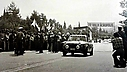 1976_007_Ioannis_Papadamantiou_-_Kostas_Tsavos2C_BMW_2002_Ti2C_7th.jpg