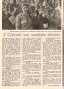 1976_011_1976_9999999__MC-75-Article-de-presse-2_28229.jpg