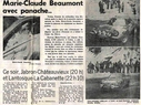 1976_084_1976_9999999_MC-75-Article-de-presse-2.jpg